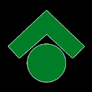 Sede Nacional Grupo Tecnocasa
